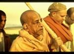 Nous donne l'opportunité de devenir conscients de Kṛṣṇa
