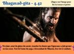 La mort et le temps