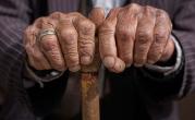 Exposé sur la vieillesse