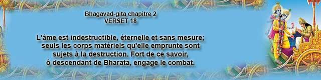 bg.2.18 (50)