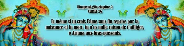 bg.2.27 (49)