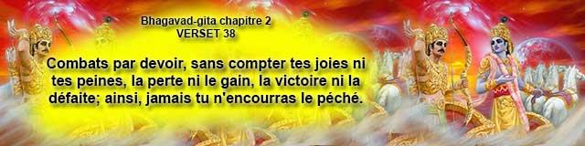 bg.2.38 (15)