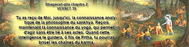 bg.2.39 (16)