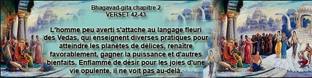 bg.2.42-43 (19)