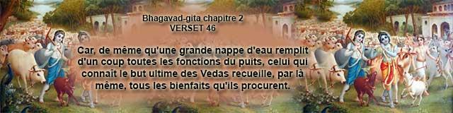 bg.2.46(22)