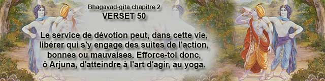 bg.2.50(26)