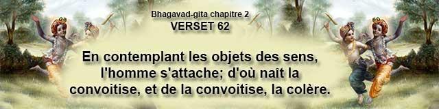 bg.2.62(38)
