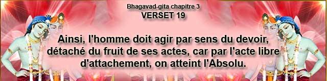 bg.3.19(65)
