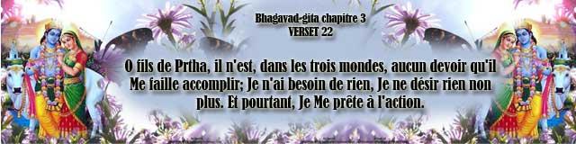 bg.3.22(78)