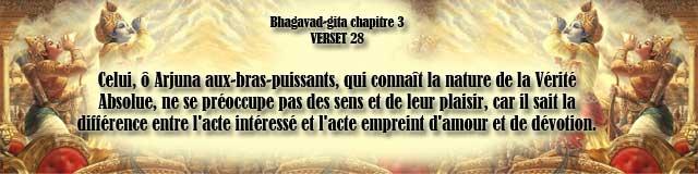 bg.3.28(82)