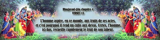 bg.4,13(111)