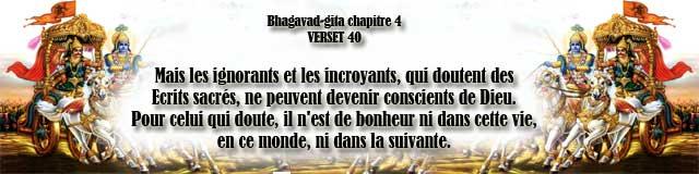bg.4,40(136)