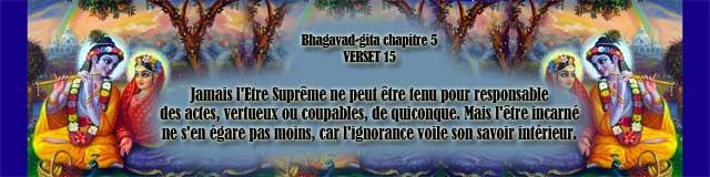 bg.5,15(151)