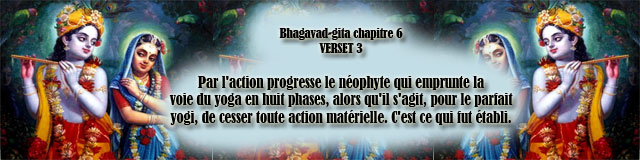 bg.6,3(167)