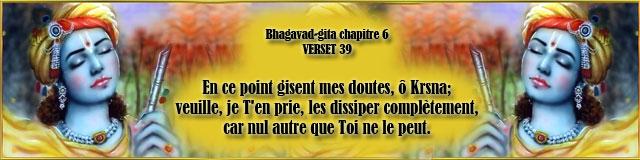 bg.6,39(197)