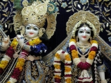 Radha-Krsna