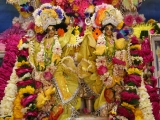 Caitanya Mahaprabhu