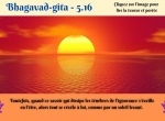 In their Vaiṣṇava dress or any other dress