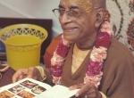 Il est donc du devoir des Vaiṣṇava