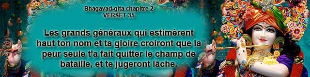 bg.2.35 (12)
