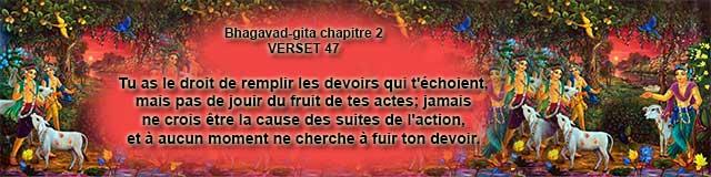 bg.2.47(23)