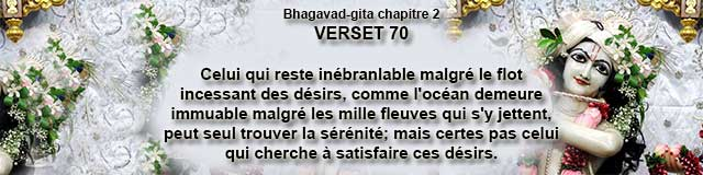 bg.2.70(46)