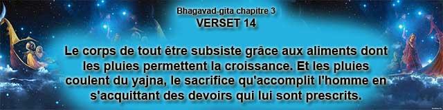 bg.3.14(60)