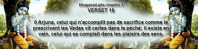 bg.3.16(73)