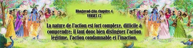 bg.4,17(115)