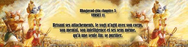 bg.5,11(147)
