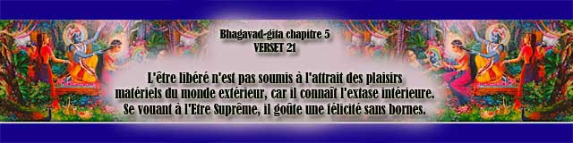 bg.5,21(157)
