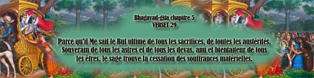 bg.5,29(164)