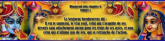 bg.6,1(165)